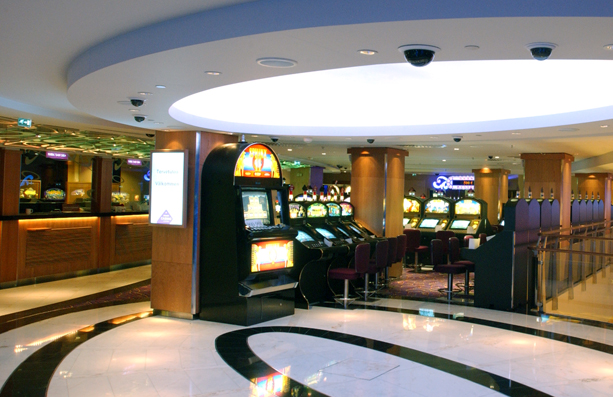 Best Casinos Finland has to Offer