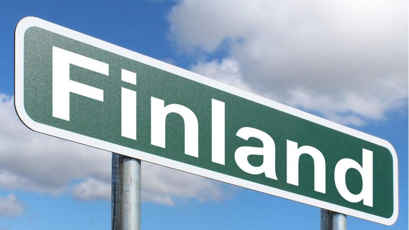 Interesting Facts about Finland