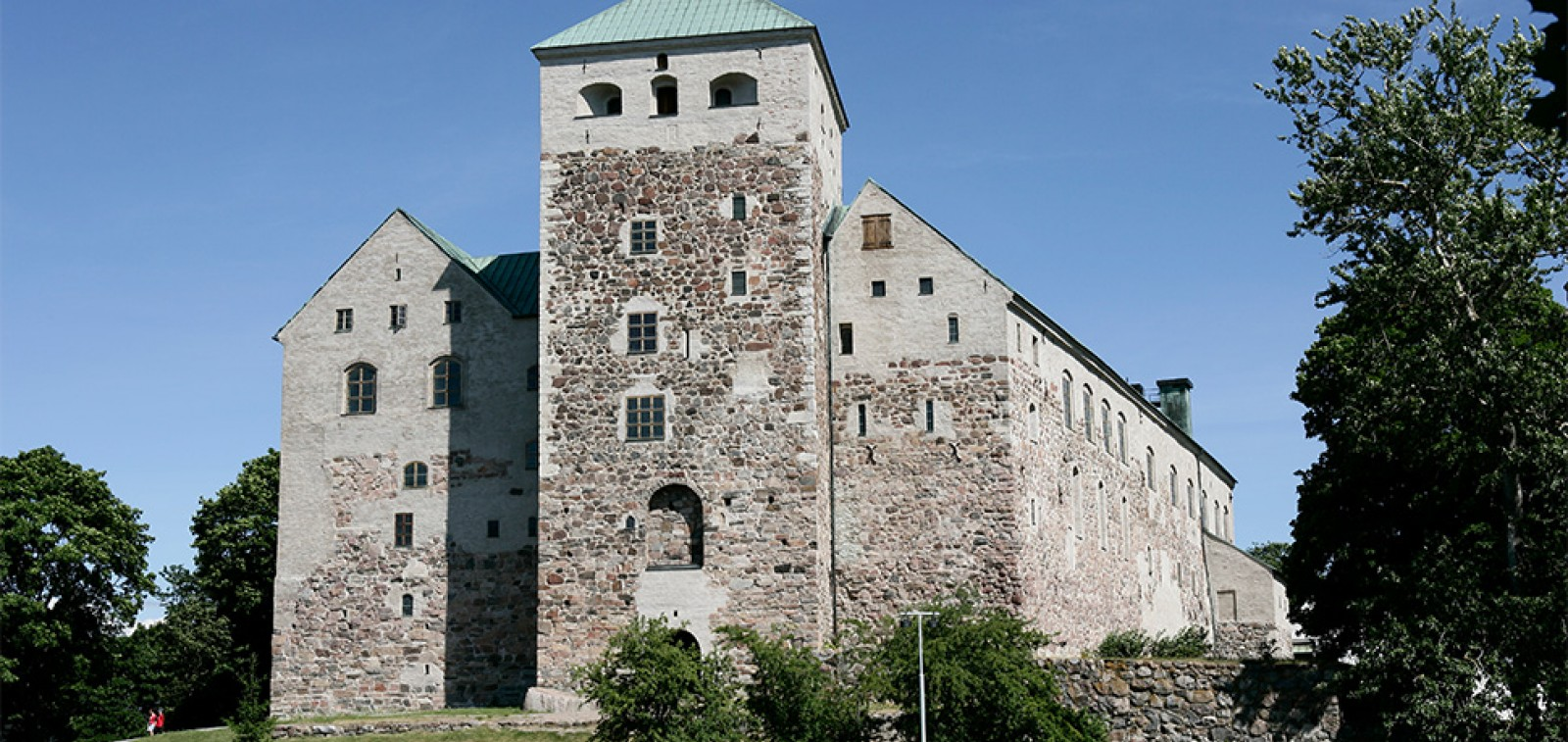 Turku Castle: The Masterpiece of the City