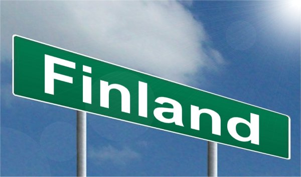 5 Things You Can't Miss In Finland