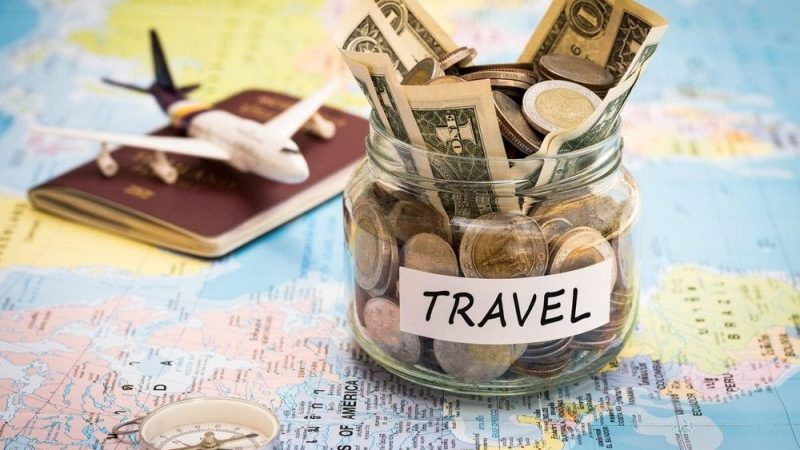 Common Travel Myths & Why They're Wrong